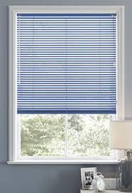 venetian blinds images. Exellent Images Image For Origin Ultramarine  Venetian Blind  Throughout Blinds Images E
