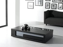 coffee table nyc gorgeous modern furniture futon whole new craigslist