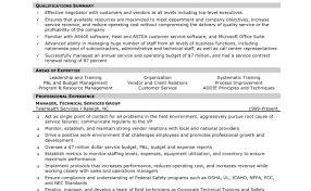 Call Center Representative Resume Hr Consultant Sample Resume