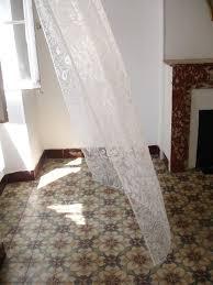 Decorative Cement Tiles Antique French Cement Tile Floors Villa Lagoon Tile 100