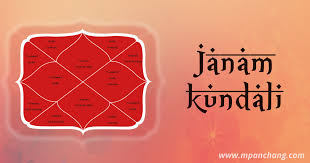 Free Rashi Chart Kundli Free Janam Kundali Making Software By Date Of Birth