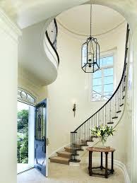 2 story foyer chandelier s modern lighting fixtures entryway