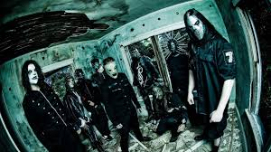 high resolution slipknot wallpapers 3434092 pics