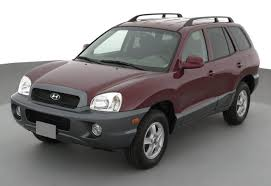 Amazon.com: 2001 Toyota Highlander Reviews, Images, and Specs ...