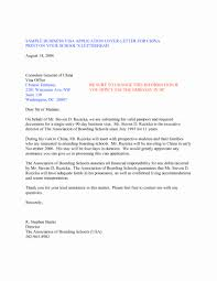 ideas of closing phrase for cover letter closing phrases for letters to friends closing a cover