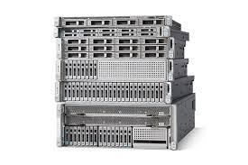 Cisco Servers Cisco Ucs C Series Rack Servers Cisco