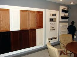 used kitchen cabinets craigslist inset kitchen cabinets photo inspirations cabinet used brands for surprising kitchen