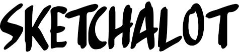 Cool Fonts To Write In Free Handwritten Fonts Urban Fonts