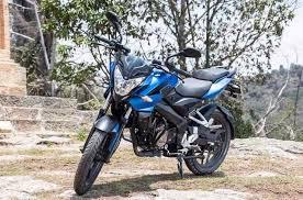 2018 ktm bikes in india.  2018 bajaj pulsar 150ns bike and 2018 ktm bikes in india l