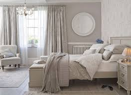 bedroom colors with white furniture. josette dove grey bedroom colors with white furniture s
