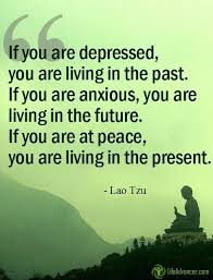 Zen Quotes Best Quotes Zen Custom Best 48 Zen Quotes Ideas On Pinterest Zen Buddism