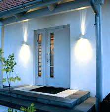 outdoor entrance lighting ideas entry way lights fashionable entryway light fixtures outdoor entrance front lighting ideas