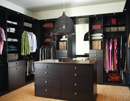 california closets nj fancy average cost for closets walk in closet custom closets dream closets search and dreams closet