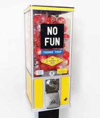 Vending Machine Capsule Best No Fun Press Vending Machine Capsule O's Clothes