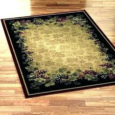 rubber backed rugs washable throw rugs without rubber backing washable rubber backed rugs washable area rugs