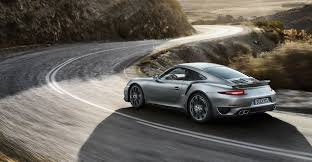 PORSCHE 911 Turbo (991) specs - 2013, 2014, 2015, 2016 - autoevolution