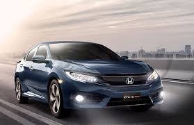 new car releases 2016 philippines2016 Recap Top Sedan Launches in the Philippines  CarBay