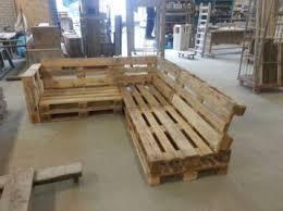 euro pallet furniture. Loungebank Van Pallets? Ook Andere Meubels Euro Pallet! - Tuinmeubelen Marktplaats. Pallet Furniture F