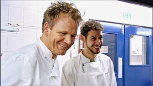 ramsay s kitchen nightmares episode guide all 4