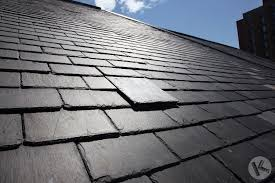 repairs to leaking slate commercial roof in minneapolis minneapolis slate roof cost r29