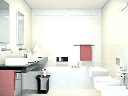 bathtub spray paint bathtub spray paint bathtub refinishing paint large size of refinishing kit porcelain bathtub spray paint
