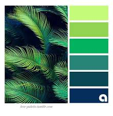 Best 25+ Green color schemes ideas on Pinterest | Living room decor grey colour  schemes, Olive green decor and Home colour design