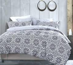 oversized queen comforter sets oversized queen duvet cover queen size comforter sets purple queen comforter oversized