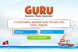 Housekeeping Company Names Business Name Generator Guru Free Business Name Ideas
