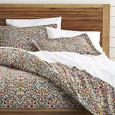 lucia full queen duvet cover
