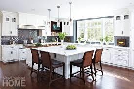 special kitchen designs special focus kitchen design new england home best decor