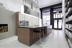interior affordable home decor nyc kitchen design stores best