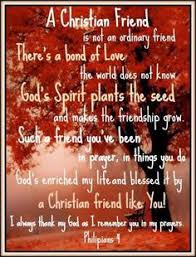 Christian Quotes For A Friend Best of THIS There's Not Many Christ In My Life Pinterest