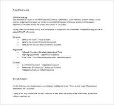 Business Plan Document Template Plan Document Template Under Fontanacountryinn Com