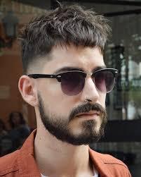 マッチョ筋肉質の男に似合う髪型10選 海外の髪型とファッション