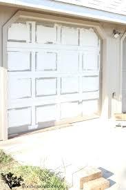 Garage Door Fix Installation Price For Sears Repair North Little ...