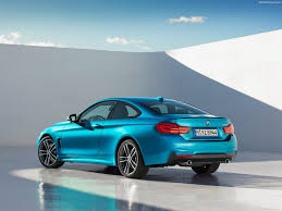 2018 bmw colors. exellent bmw bmw 4series coupe 2018 on 2018 bmw colors