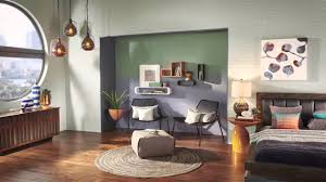 Trendy Paint Colors For Living Room Behr 2016 Color Trends The Structure Of Color Youtube