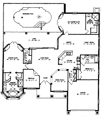 home decor categoriez ~ room layout designer room planner online Medium House Plans Designs house 20 20useppa 20ii 20plan home decor Simple Floor Plans Open House