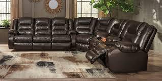 ashley furniture 79307 88 77 94 3 pc