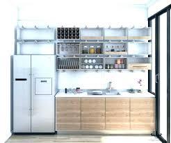 open wall shelves for kitchen shelf display large size of shelving brackets siz kitchen open wall shelving