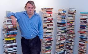 essay religion is absurd christopher hitchens skeptical science religion is absurd christopher hitchens