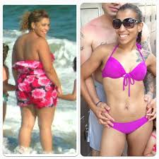 insanity workout results women74