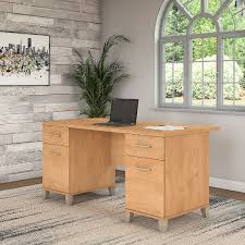 Office Furniture Modern Beauteous Shop Desks For Sale And Computer Desks Page 48 RC Willey