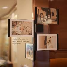 Small Picture Wall Hanging Photo Frames Designs Promotion Shop for Promotional