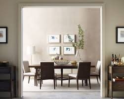 save the barbara barry collection dining room