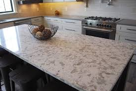 when it cools it becomes the granite that is then mined and cut into slabs such as the ones we use for countertops