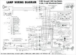 suzuki every fuse box wiring diagrams suzuki every van fuse box wiring diagram toolbox suzuki every fuse box location suzuki every fuse box
