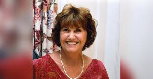 Carol Ann Collins Obituary - Visitation & Funeral Information