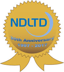 nd  nd celebrates its 20th year edward a foxexecutive director and chairman of the board nd 2 2017almost 30 years ago in 1987