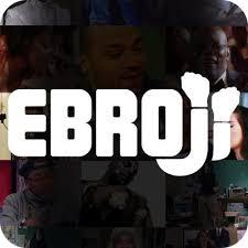 Image result for ebroji